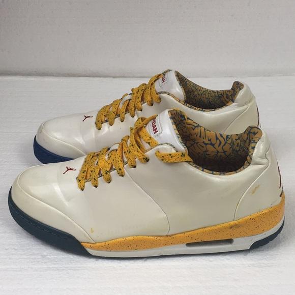 Jordan Shoes | Jordan 23 Classic